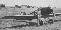 Miniature du Avia BH-9