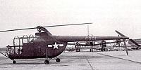Miniature du Firestone XR-9