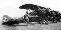Miniature du P.W.S. PWS-26