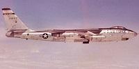 Miniature du Boeing RB-47 Silver King