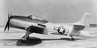 Miniature du Kaiser-Fleetwings XBTK