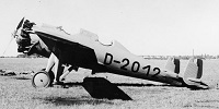 Miniature du Junkers K-47