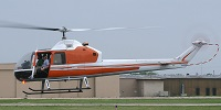 Miniature du Hiller OH-5 Pegasus