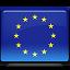 Drapeau Europe (coopération)