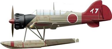 Profil couleur du Kugisho E14Y  'Glen'