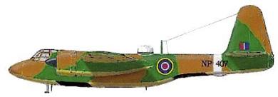 Profil couleur du Miles M.33 Monitor