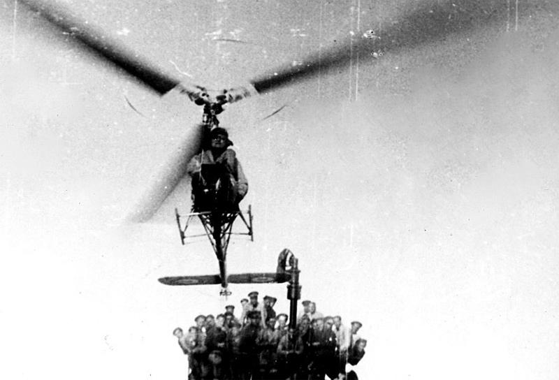 Armement sous marins Gfa330-3