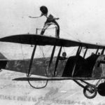Curtiss JN-4 Jenny