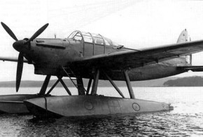 Latécoère L.298 - Photo n°2
