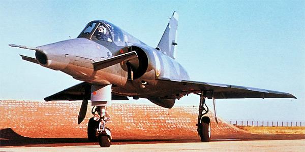 proyectos aeronauticos