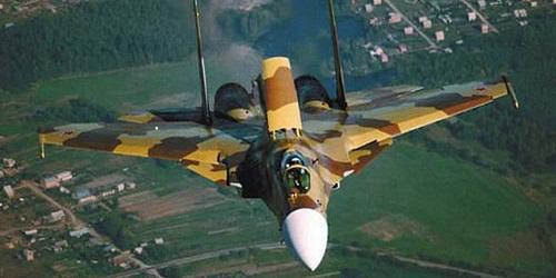 Sukhoï Su-37 Terminator 'Super Flanker' Gsu37-index