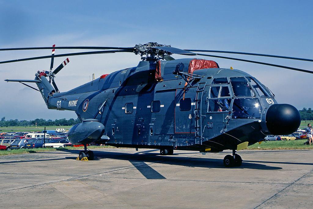 super puma helicopter with Aerospatiale Sa 321 Super Frelon on File Swiss Air Force Super Puma T 325 side view 2 further Aerospatiale Sa 321 Super Frelon in addition Jordan Put 15 F 16ab Mlu Sale Pakistan also Hb Xqt also H160.