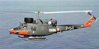 Miniature du Agusta-Bell AB-212ASW
