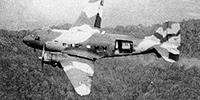 Miniature du Douglas AC-47 Spooky