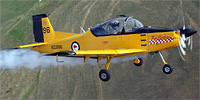 Miniature du PAC CT-4 Airtrainer