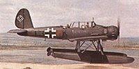 Miniature du Arado Ar 196