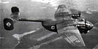 Miniature du Arado Ar 232