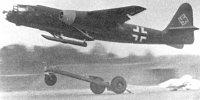 Miniature du Arado Ar 234 Blitz