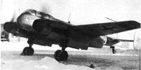 Miniature du Arado Ar 240