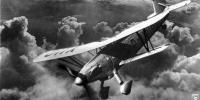 Miniature du Arado Ar 68