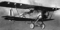 Miniature du Armstrong Whitworth Atlas