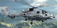 Miniature du Agusta-Westland AW.159 Wildcat