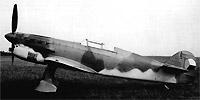 Miniature du Avia B.35/B.135