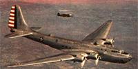 Miniature du Douglas B-19