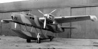 Miniature du Blackburn B-20 Nutcracker