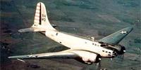 Miniature du Douglas B-23 Dragon