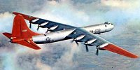 Miniature du Convair B-36 Peacemaker