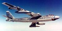 Miniature du Boeing B-47 Stratojet