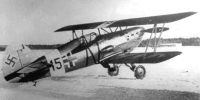 Miniature du Avia B.534