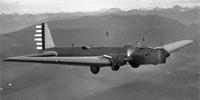 Miniature du Boeing B-9