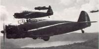 Miniature du Breda Ba.65