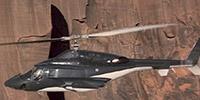Miniature du Bell 222 / 230 / 292 / 430