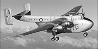 Miniature du Blackburn B-101 Beverley