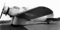 Miniature du FMA AeMB.2 Bombi