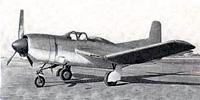 Miniature du Douglas BTD Destroyer