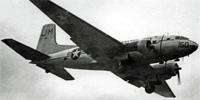Miniature du Douglas C-117 / R4D-8