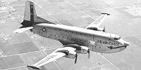 Miniature du Douglas C-124 Globemaster II