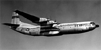 Miniature du Douglas C-133 Cargomaster