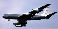 Miniature du Boeing C-135 Stratolifter