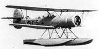 Miniature du Fokker C XIV-W