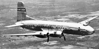 Miniature du Douglas C-74 Globemaster