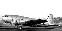 Miniature du Boeing C-75 Stratoliner