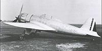Miniature du Caproni F.5