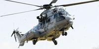 Miniature du Eurocopter EC 725 RESCO Caracal