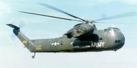 Miniature du Sikorsky CH-37 Mojave