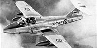 Miniature du Canadair CL-41/CT-114 Tutor